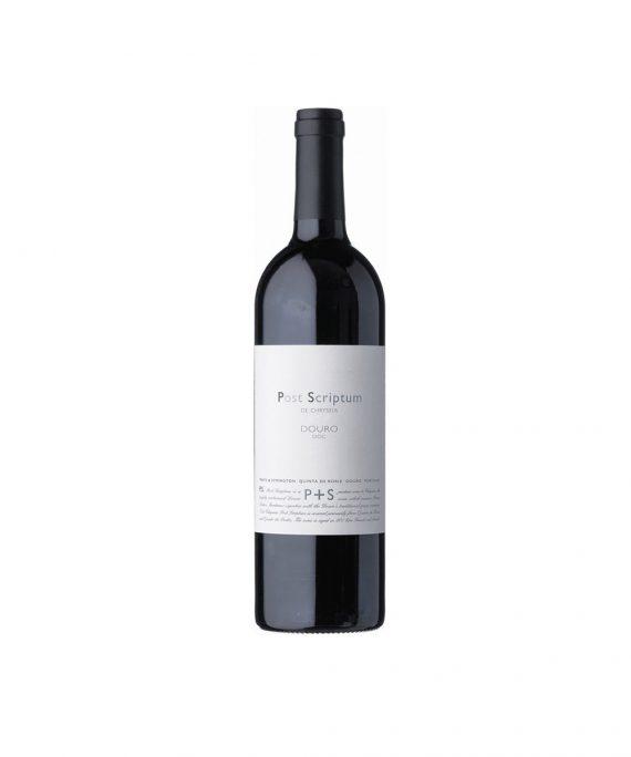 Portugal Douro Rotwein Post Scriptum Wein online kaufen