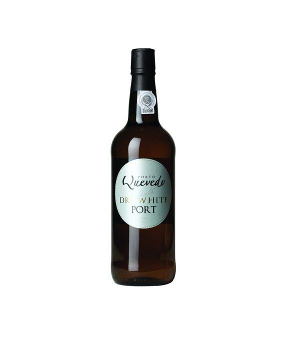 Portwein weißer Portwein Quevedo White Port Portwein online kaufen