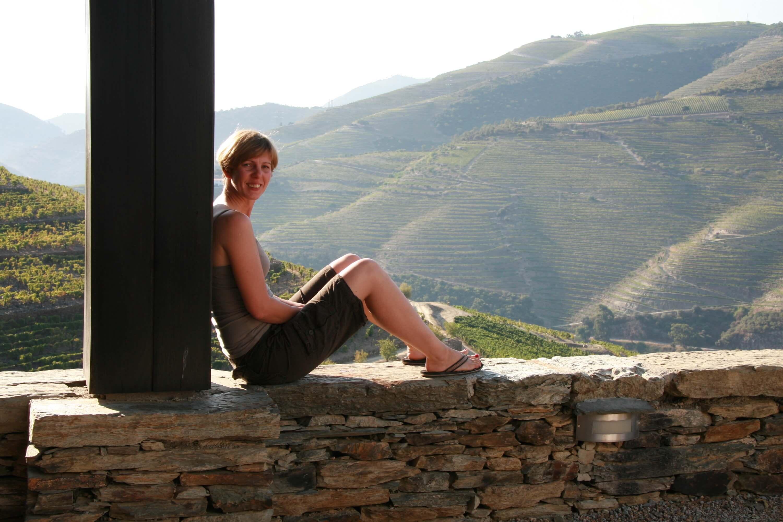 Meins meins meins… Unser erster Urlaub im Douro-Tal