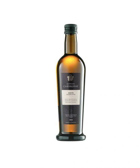 Olivenöl Portugal Extra Virgin Quinta das Carvalhas Olivenöl online kaufen