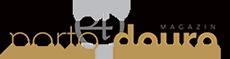 Porto Douro Magazin Logo
