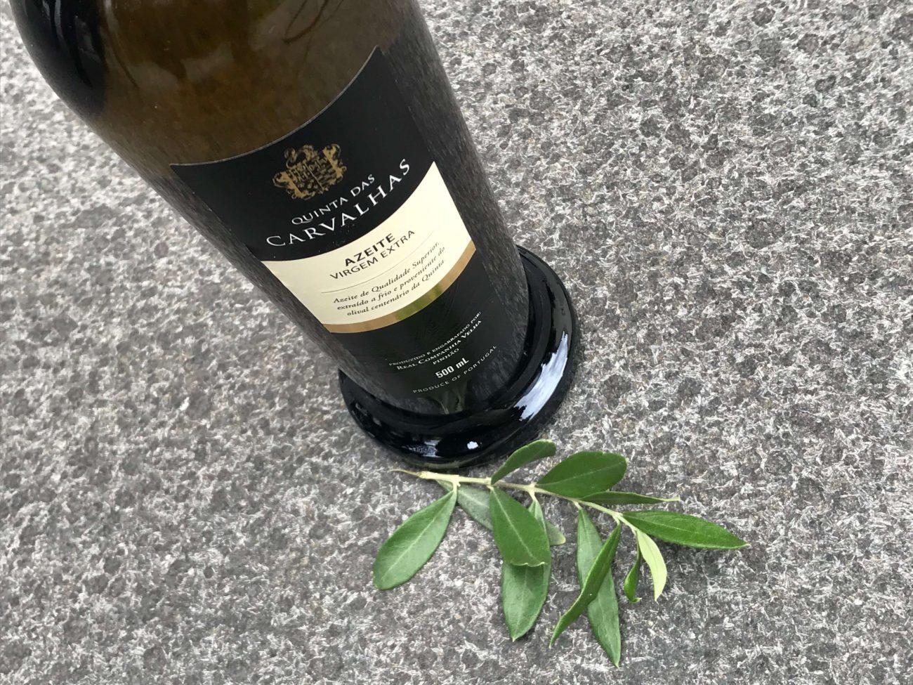 Olivenöl aus Portugal Olivenöl kaufen online