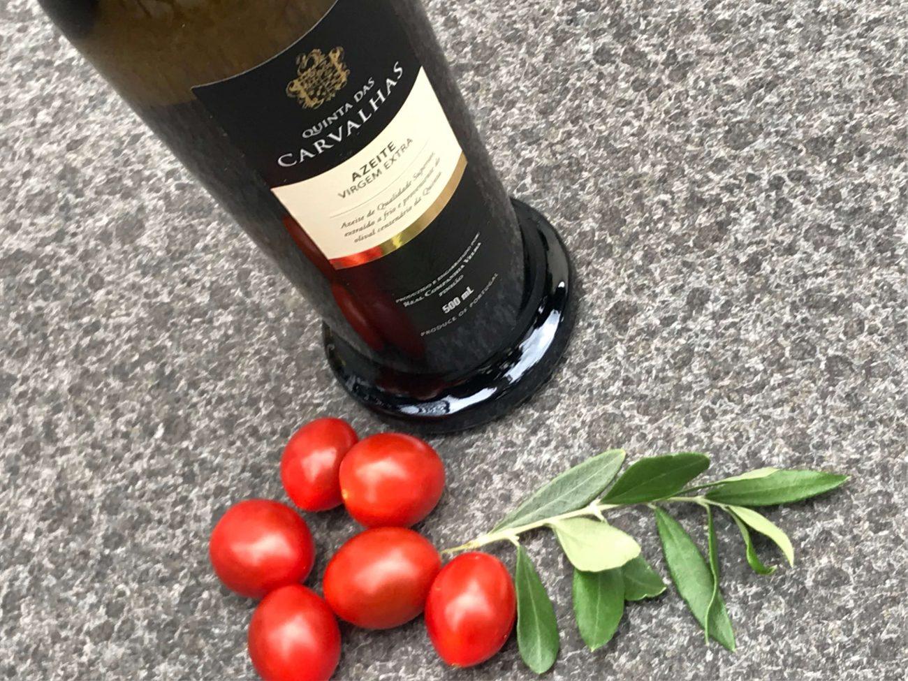Olivenöl Portugal online kaufen