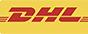 DHL Logo Bezahlung