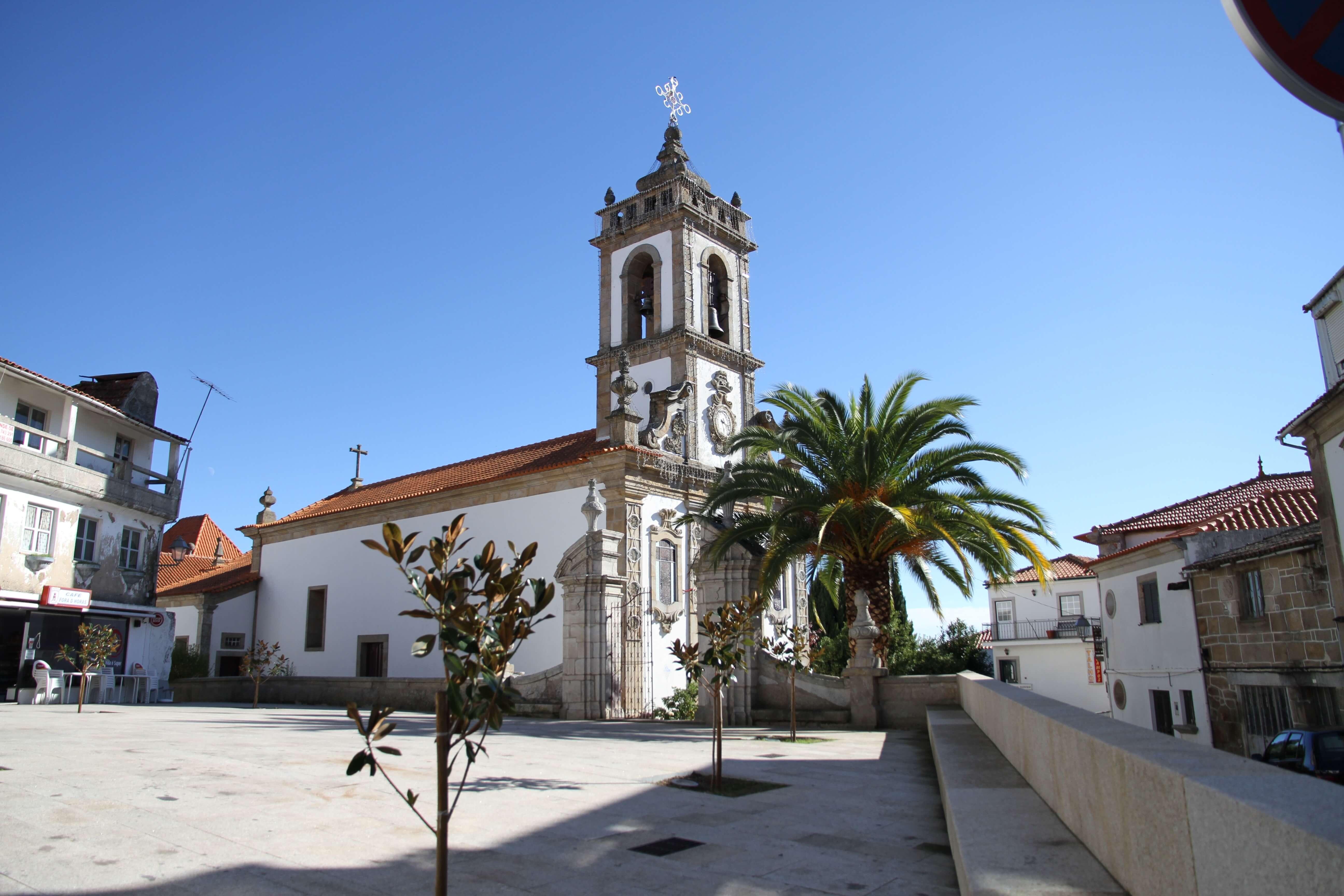 Douro-Tal – Tour zu historischen Bergdörfern