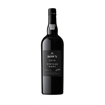 porto-douro-dows-vintage-2016-portwein-symington