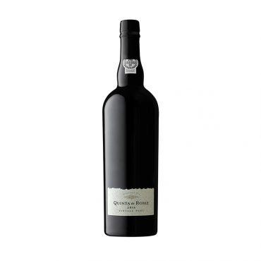 porto-douro-quinta-do-roriz-vintage-2016-portwein