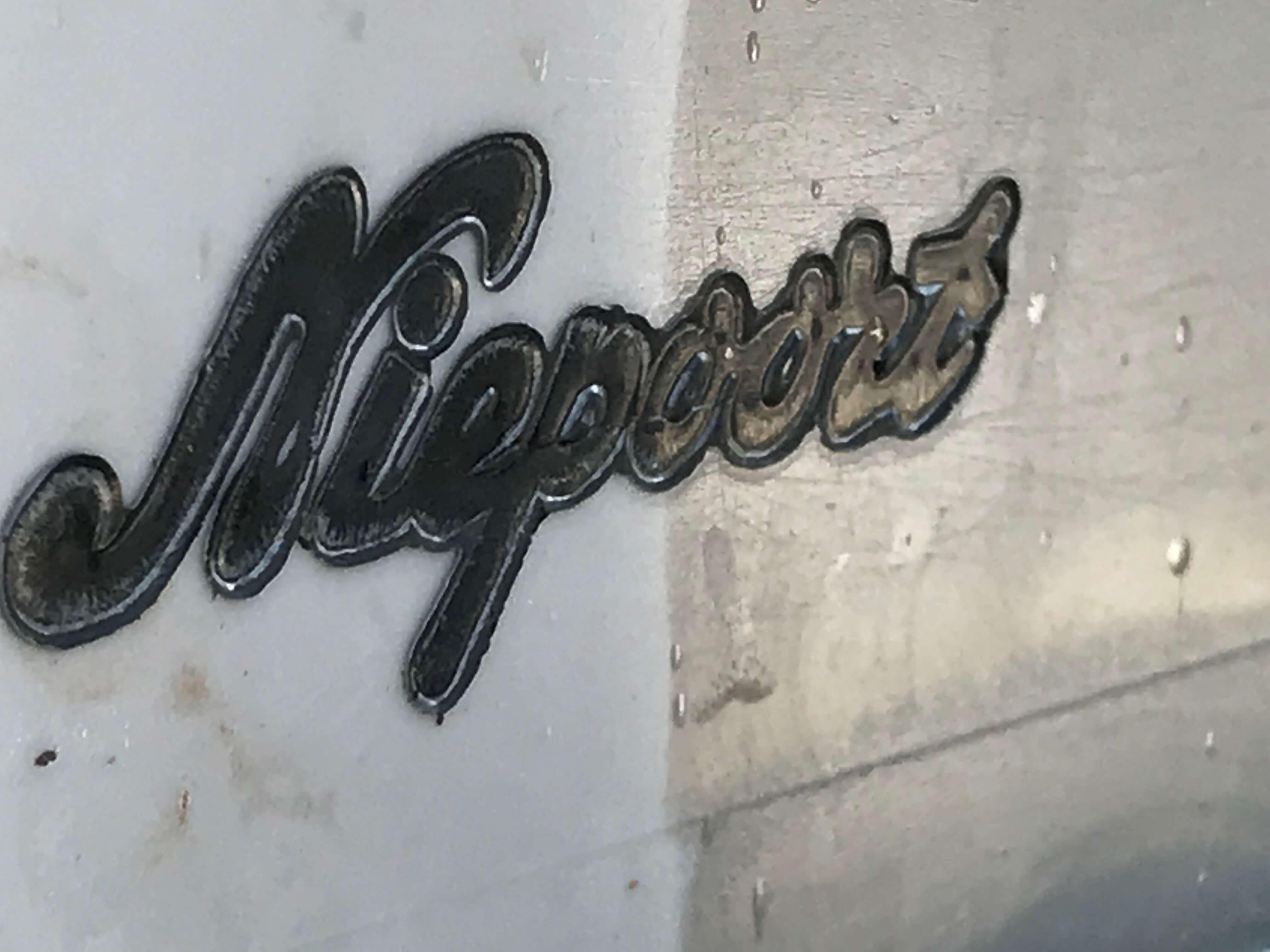 Weinversteigerungen – Lalique – Niepoort – Weingott